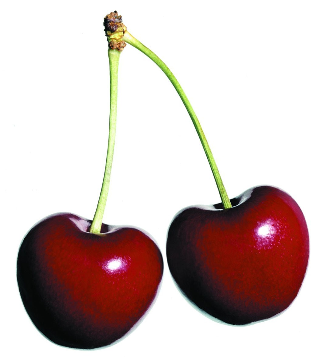 Cherry Nude Photos 80