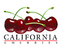 Cherry Logo ENGLISH
