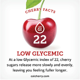 nutrition-low-glycemic