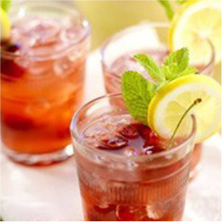 recipes-bing-cherry-lemonade