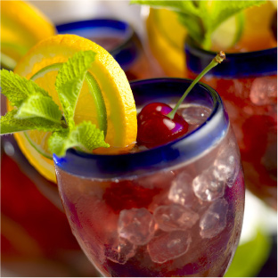 recipes-bing-cherry-sangria