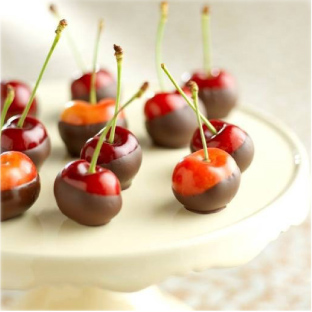 recipes-chocolate-dipped-treats