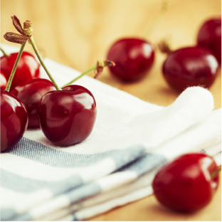 recipes-duck-with-cherries