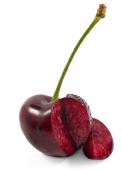 varieties-chelan